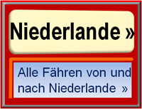 Fähre Ticket Holland